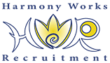 Harmony Works Recruitment